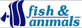 Fish & Animals